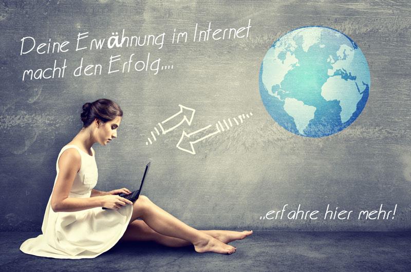erwaehnung-im-internet