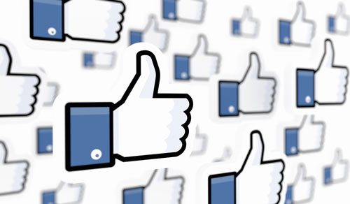 facebook-likebutton
