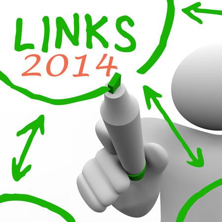 linkbuilding-2014